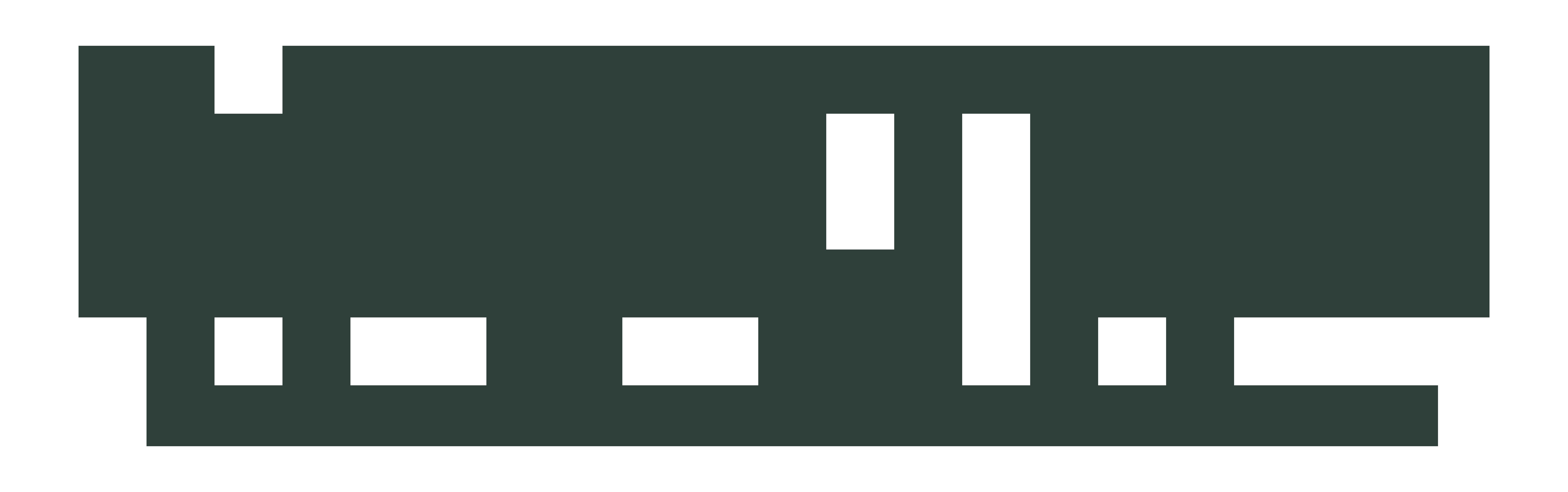 Marthe - Authentique et Botanique